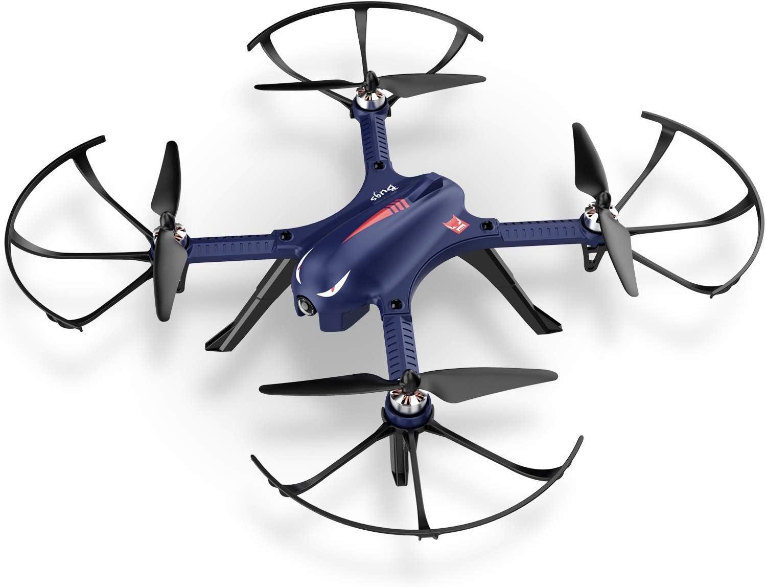 drone camera under 400