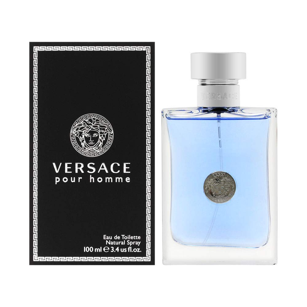 Best Colognes to Attract Females