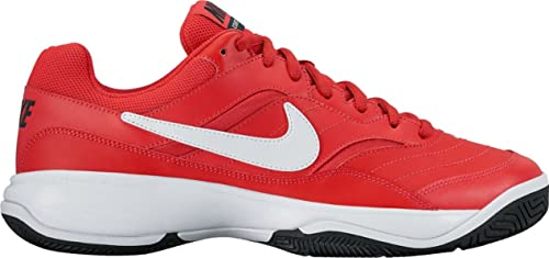 Nike 845021-600 3efb98d70de7c