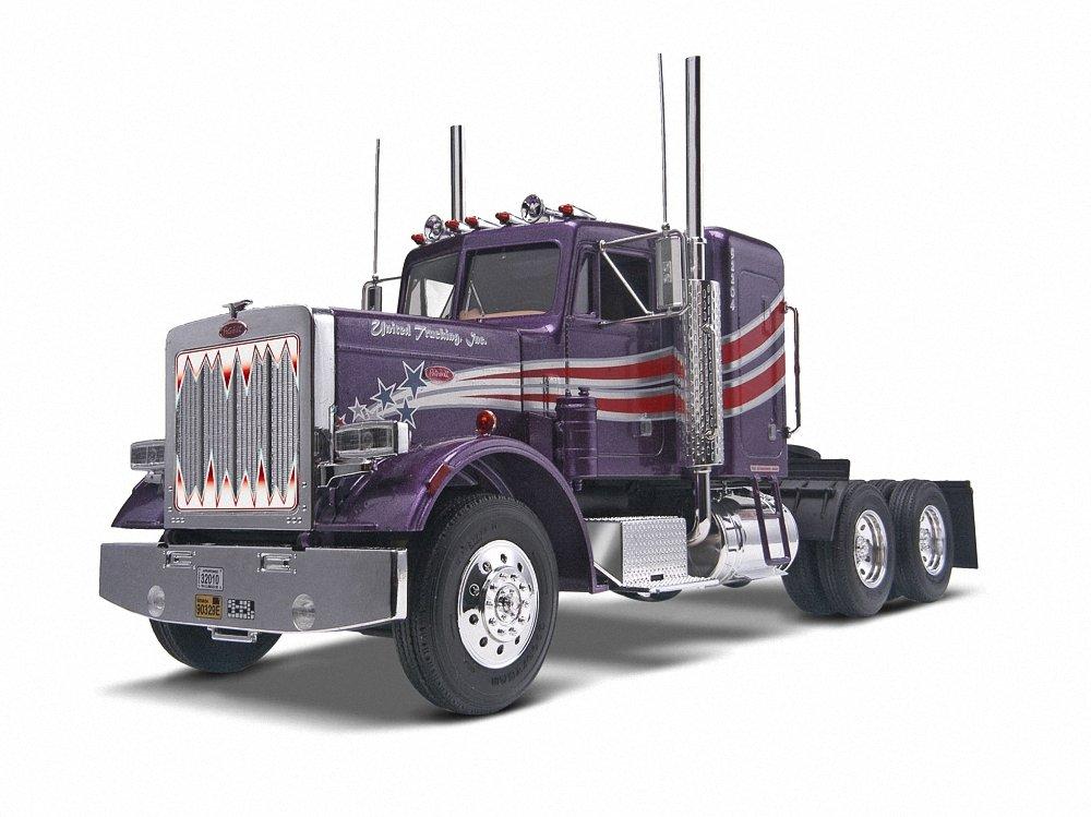 Rc Trucks And Trailers Amazon Com