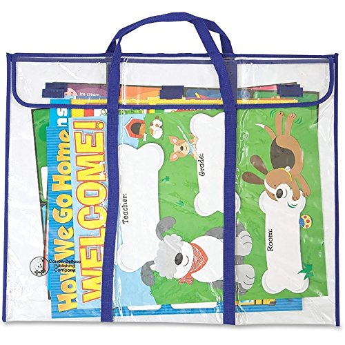 Bulletin-Board-Storage-Bag-Expandable-Vinyl-30x24