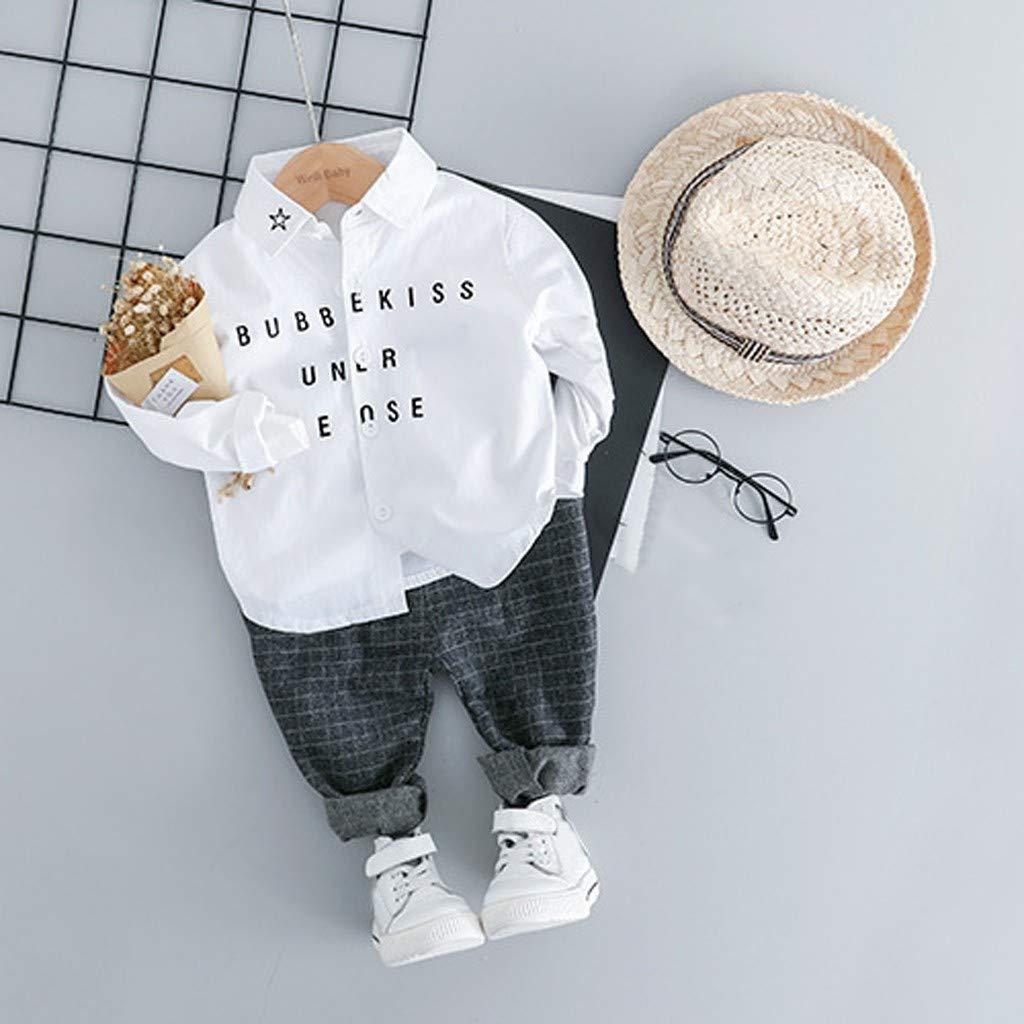 Ridecle Diaper Sac /à bandouli/ère Momie Sac /à Main /à Couches avec de Portable Sac de Voyage pour Mom Sac /à Langer