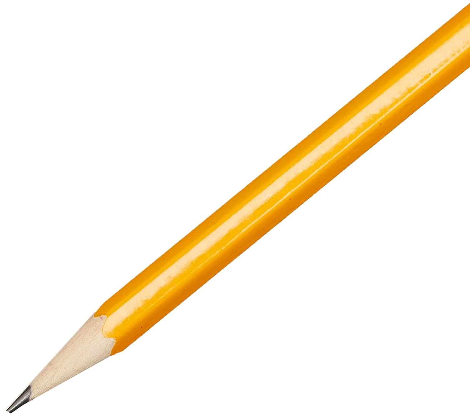 pencil pictures yeni mescale co rh yeni mescale co clipart of a pencil black and white clipart of a pencil