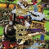 Choo Choo Boogaloo