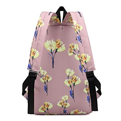 bf9f17e16df0 Amazon.com: Sunyastor Women Girl Backpacks Shopper Small Lightweight ...