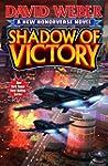 Shadow of Victory (Honor Harrington B...