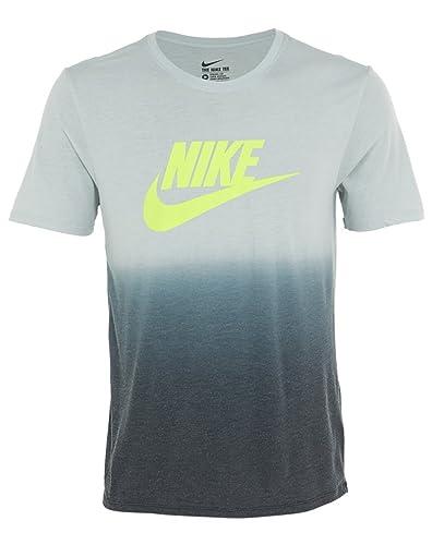 16bbba930d379 Nike Boys Zoom Pegasus 34 Flyease (gs) Running Shoe Kids Big Kids 918019-