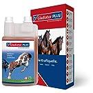 Gladiator Plus Pferd 500 ml