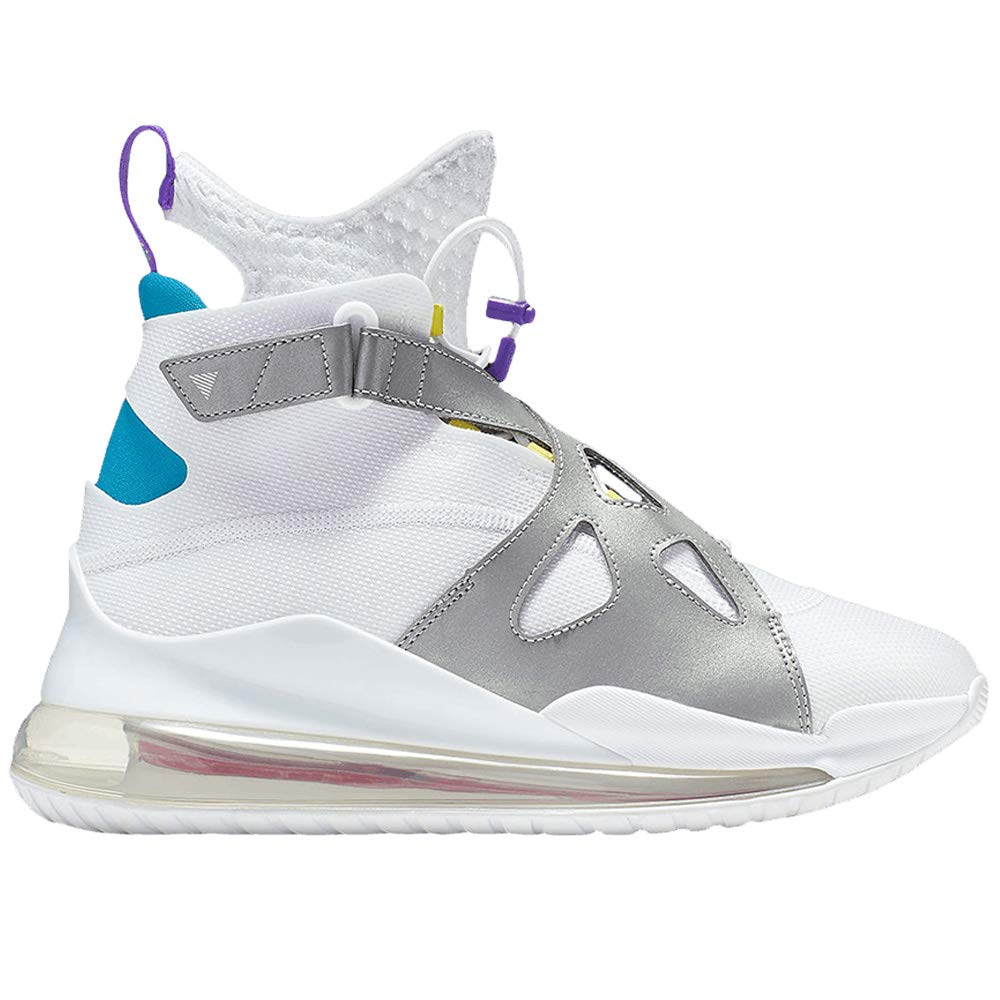 Nike Womens Jordan Air Latitude 720 Womens Av5187-100 Size 7 by Nike