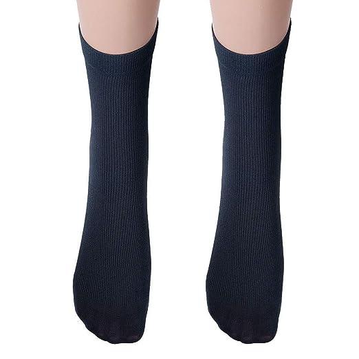 Mens Non Slip Yoga Socks, Anti-Skid Pilates, Barre, Bikram ...