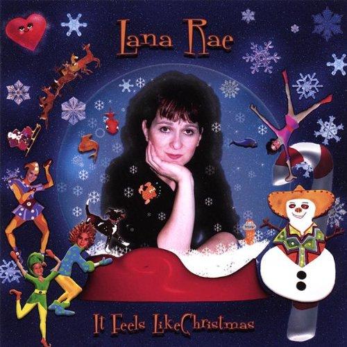 My Christmas Wish to You My Christmas Wish To You