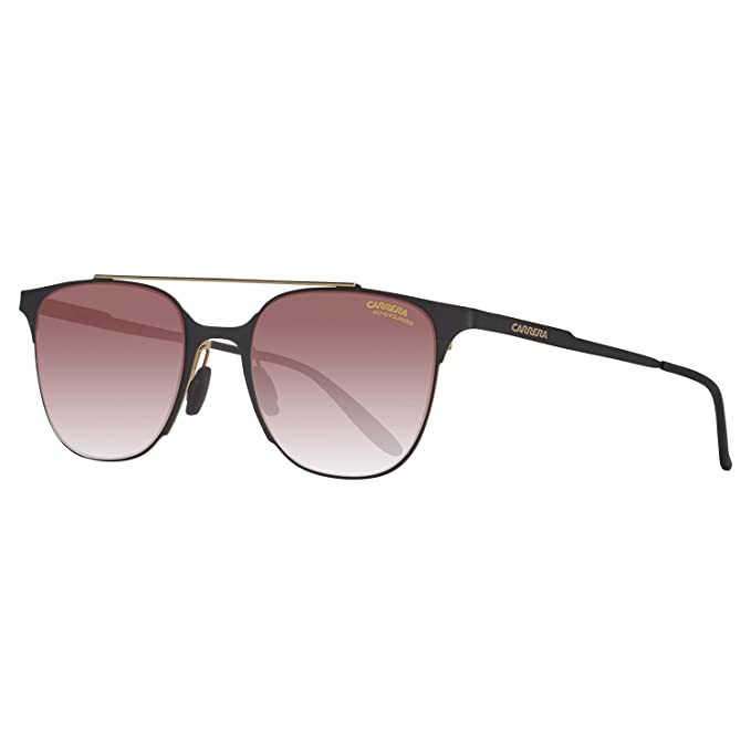 SolDoradogold 116 S Pz Carrera W6 Gafas De Blackmtburgundy 1pw sdthrCBoQx