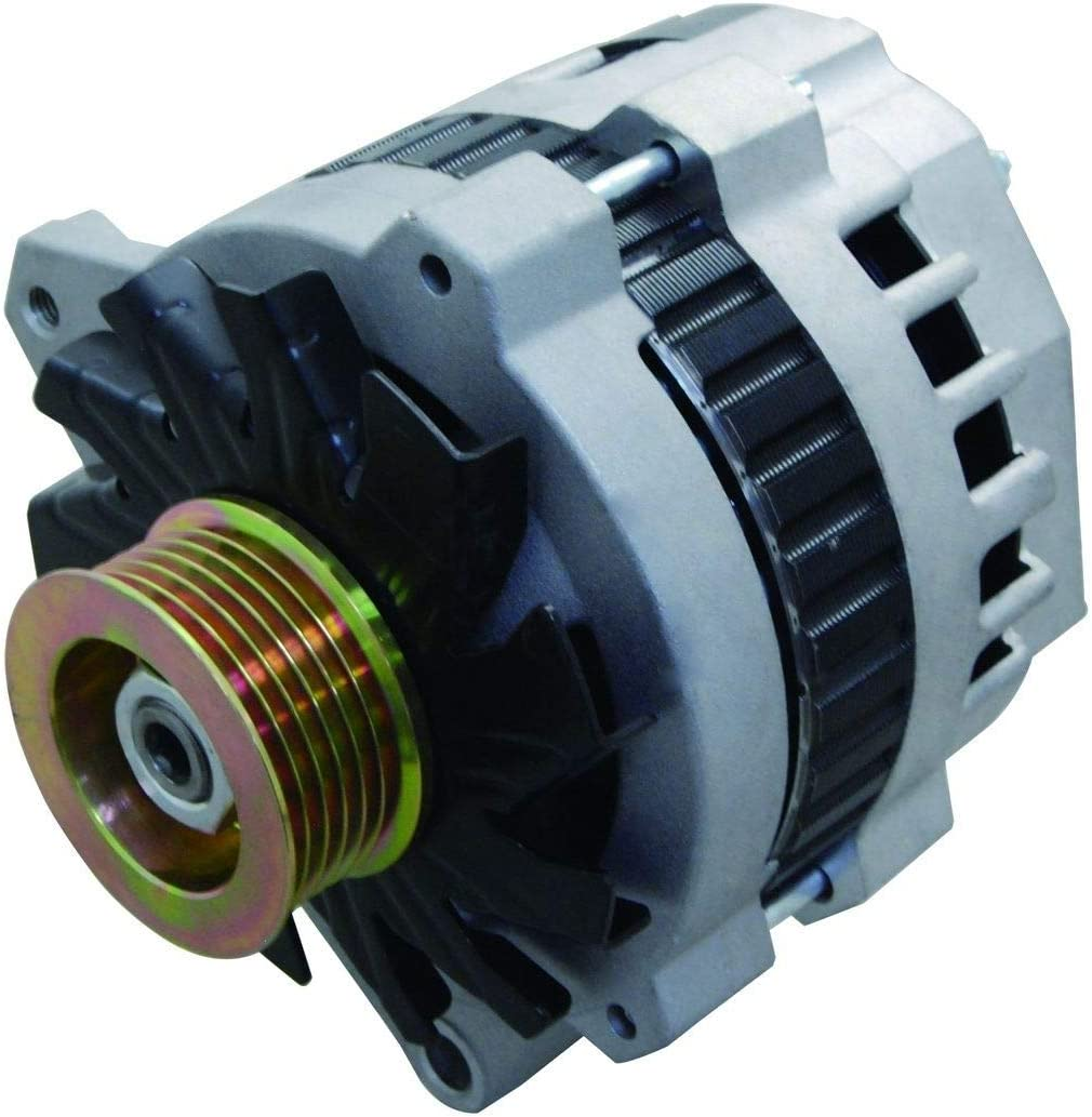 95 Chevy 2500 Alternator Wiring | Wiring Diagram on 95 chevy ignition switch, 95 chevy timing cover, 95 chevy wheels, 95 chevy power steering pump, 95 chevy heater hose, 95 chevy fuel filter, 95 chevy door handle, 95 chevy transmission, 95 chevy gauges, 95 chevy steering column, 95 chevy throttle body, 95 chevy rear differential, 95 chevy mirrors, 95 chevy distributor, 95 chevy headlights, 95 chevy fuel line, 95 chevy water pump, 95 chevy truck bed, 95 chevy air cleaner, 95 chevy serpentine belt,