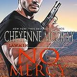 No Mercy: Lawmen, Volume 2