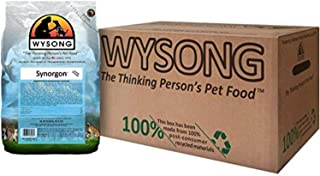 product image for Wysong Synorgon Canine Formula Dry Dog Food