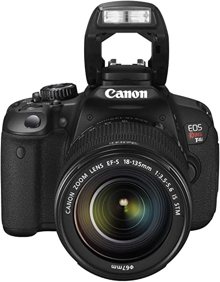 Canon 6558B005 product image 11