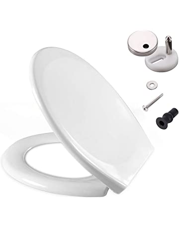 Superb Liberation 2010 Guide B And Q Bathrooms Toilet Seats Theyellowbook Wood Chair Design Ideas Theyellowbookinfo