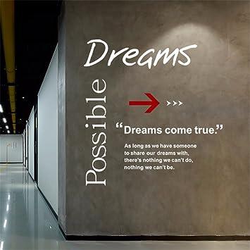 Gouzi La Culture De L Entreprise Dream 励 Francais Simple Canape