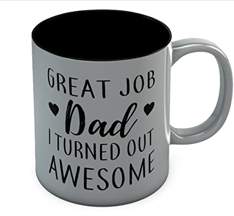 Awesome xmas gifts for dad