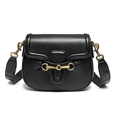 99969db1869c Ophlid Designer Shoulder Bag for Women