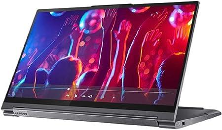 Laptops mit Core-i9 Lenovo 15 Zoll