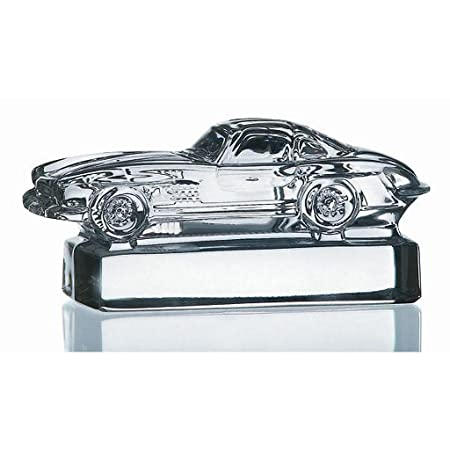 Model Car, Collectable, Crystal Statue/Figurine, Collection