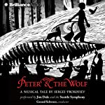 Peter and the Wolf | Sergei Prokofiev