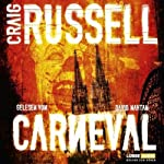 Carneval | Craig Russell