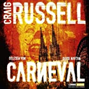 Carneval   Craig Russell