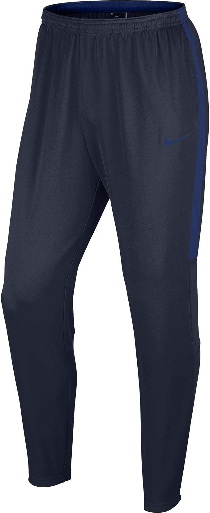 NIKE M Nk Dry Acdmy Pant Kpz - Pantalón Hombre: Amazon.es: Ropa y accesorios