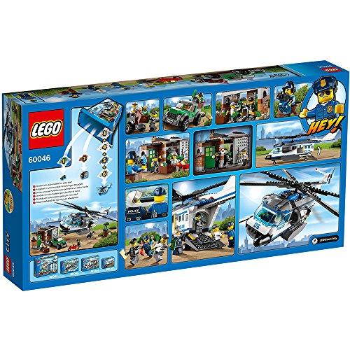 LEGO-City-Helicptero-de-polica-60046