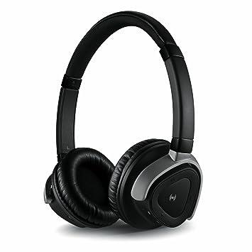 Creative WP-380 - Auriculares de diadema cerrados: Amazon.es: Electrónica