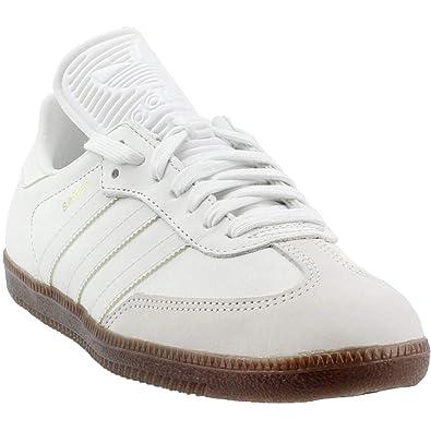 adidas Mens Samba Classic Og Casual Sneakers,