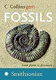 Fossils, Douglas Palmer, 0061137243
