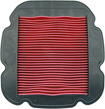 Filtro de aire V FILTER 9602//54