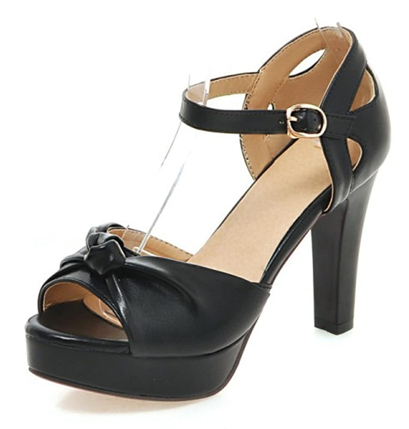 More Details kate spade new york medea low-heel suede sandal with bows, black Details kate spade new york sandal in soft suede, featuring scalloped edges and metallic trim. 2