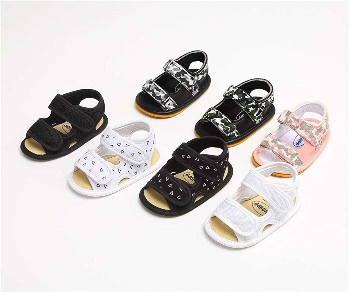 Meckior Infant Baby Boys Girls