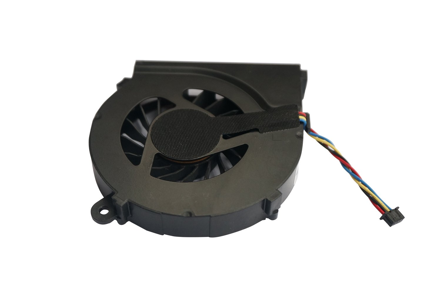 NEW FOR HP 2000-2a09ca 2000-2a20nr 2000-2a22nr CPU FAN with Grease