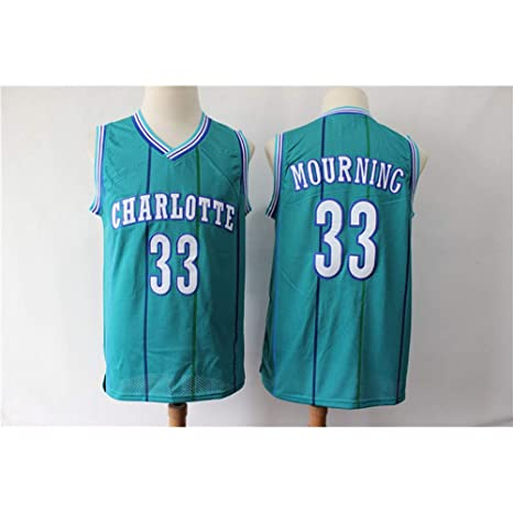 Camiseta Baloncesto para Hombre NBA Retro Camiseta Jugador ...
