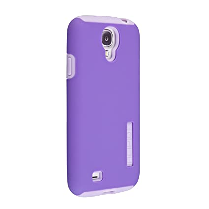 Amazon.com: Incipio dualpro para Samsung Galaxy S4, color ...