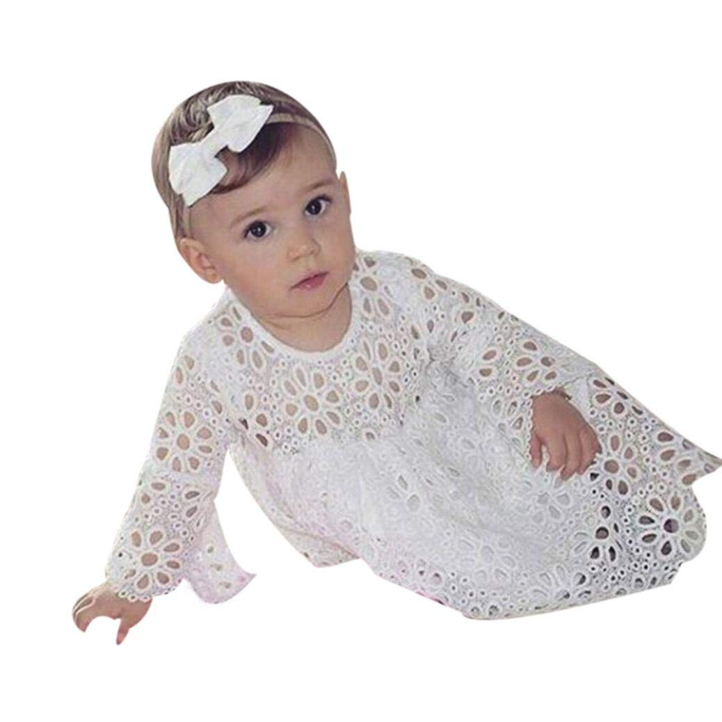 58260094d Amazon.com : Baby Girl Minnie Mouse Clothes Zara Baby boy Clothes ...