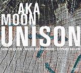 Unison by Aka Moon (2012-07-01)
