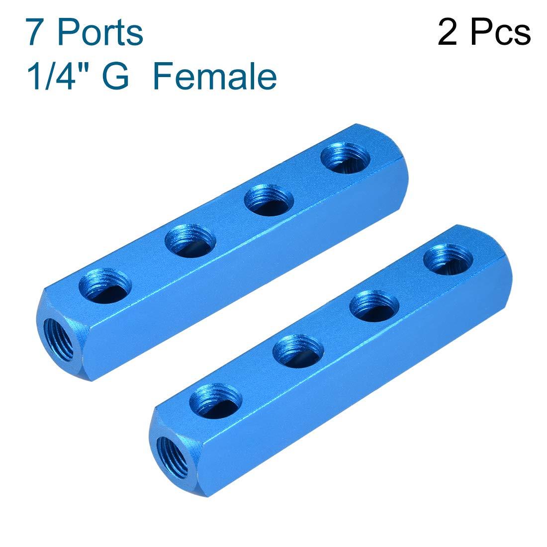 80//20 Inc Aluminum Angle 4.5 x 4.5 x .25 x 96.5 8241 N
