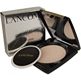 Lancôme Dual Finish Versatile Multi-tasking Powder and Foundation Makeup
