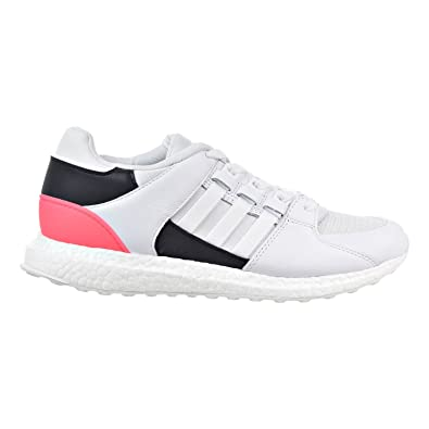 hot sale online 8f26e d7b4c adidas EQT Support Ultra: Amazon.co.uk: Shoes & Bags