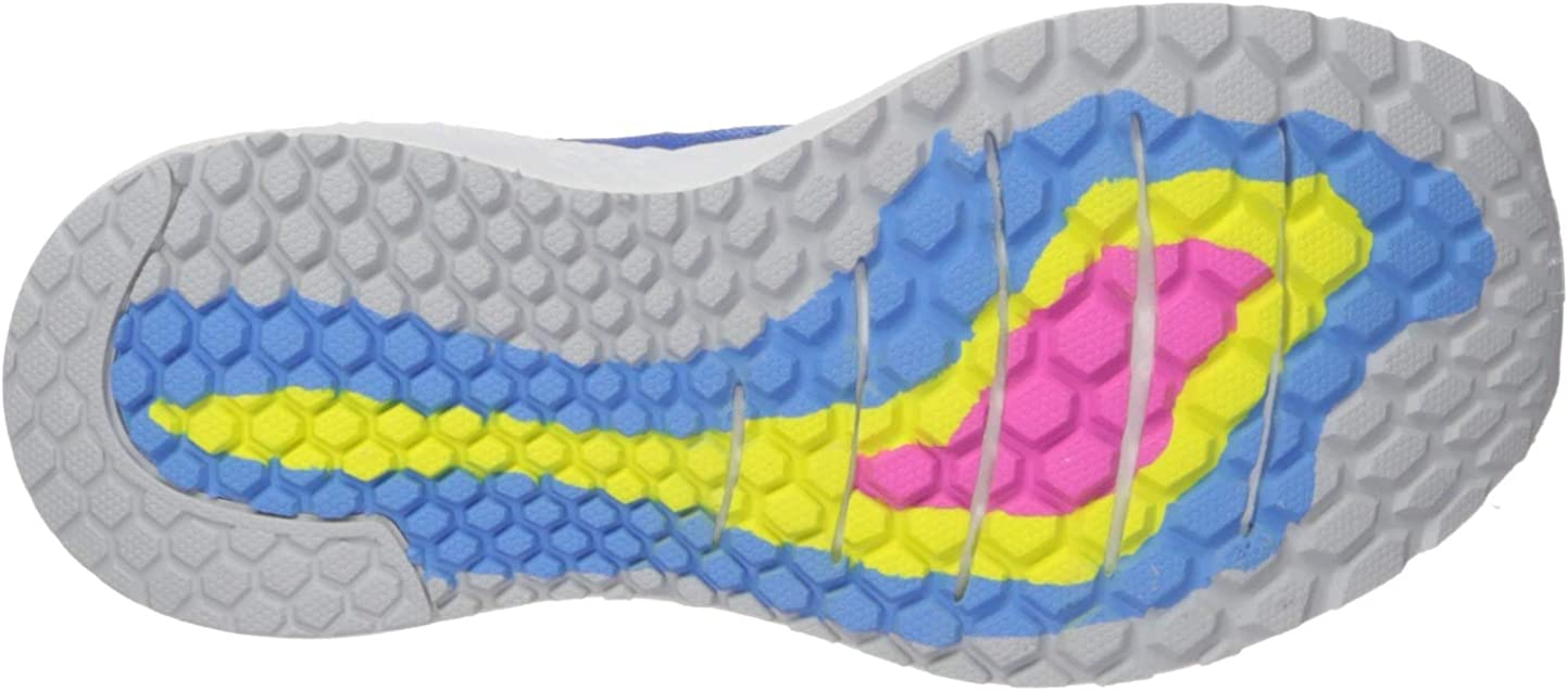 New Balance Fresh Foam 1080v9, Zapatillas de Running para Mujer ...
