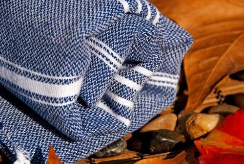 Quality Cotton Turkish Backback Swimming