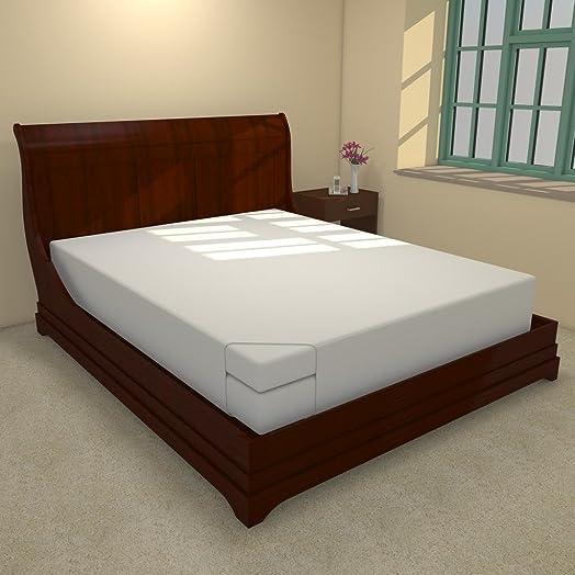 Cal King 10 Inch Thick Soft Sleeper 5.5 Mattre