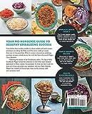 The Big 10 Paleo Spiralizer Cookbook: 10 Vegetables to Noodle, 100 Healthy Spiralizer Recipes, 300 Variations