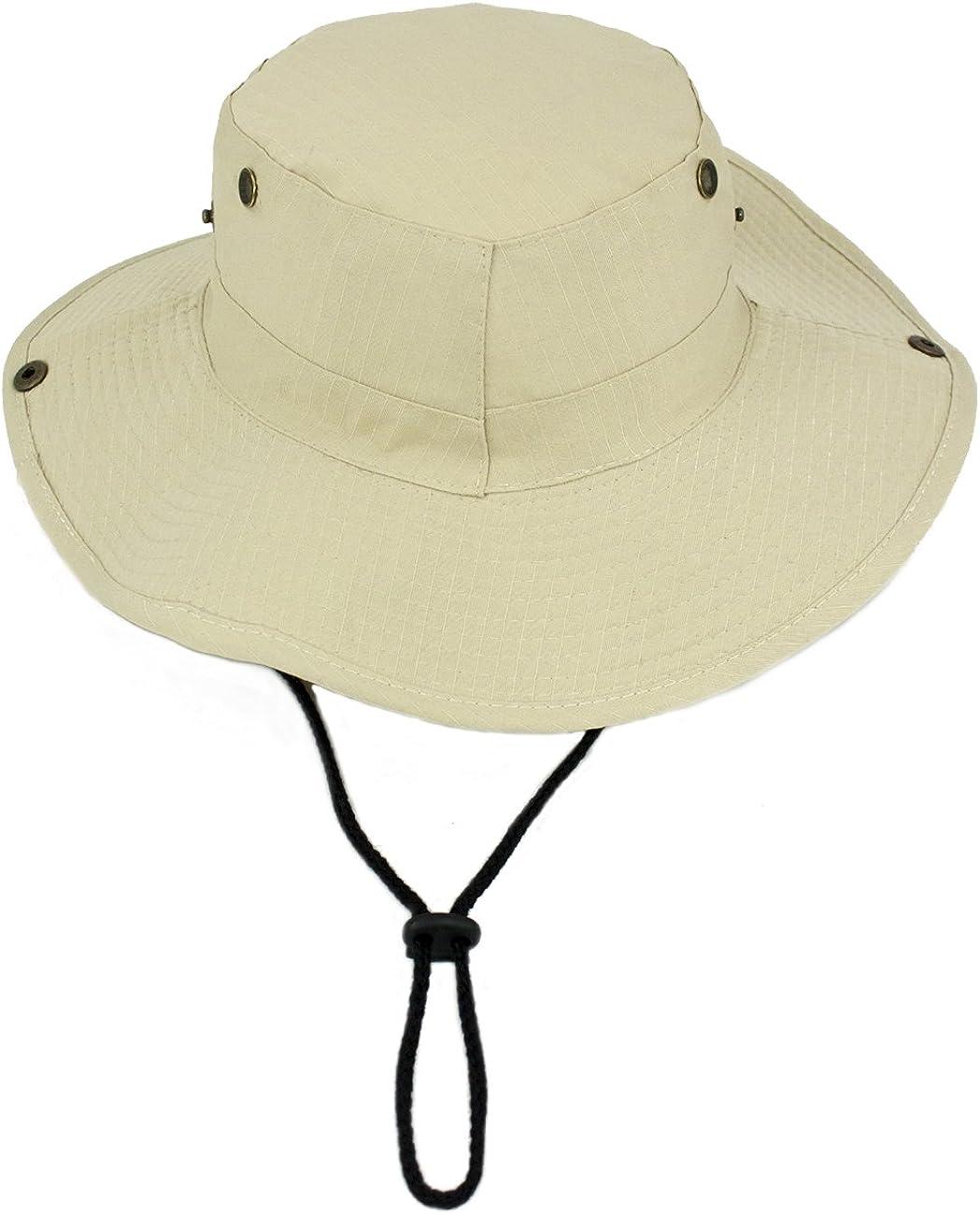 Dahlia Summer Sun Hat -...